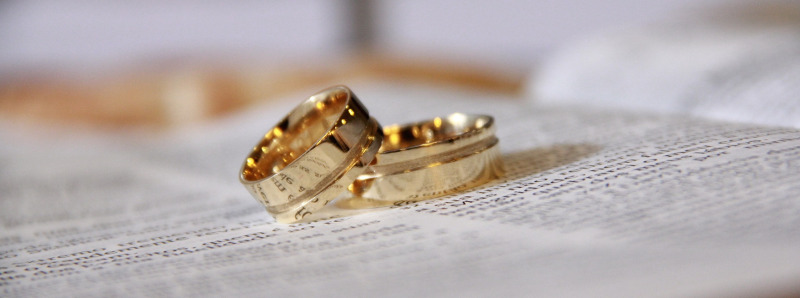 Fraud in the relationship in Thailand